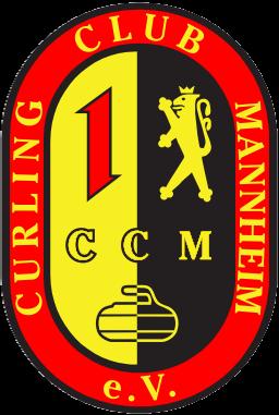 CC Mannheim e.V.